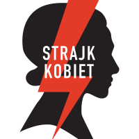 Polish Women Protest - What happens when rights become a political bargaining chip? Interview with Anna